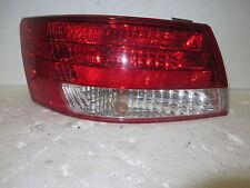 HYUNDAI SONATA 06-08 2006-2008 TAIL LIGHT DRIVER LH LEFT OEM