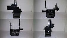 KZ1000D1 Z1R 1978 Case Battery KZ1000D3 Z1R 80 Kawasaki Batteria Box 32097-1007