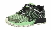 Merrell Women's All Out Crush 2 Trail Running Shoes Black Ash sizes  4 - 8.5 .
