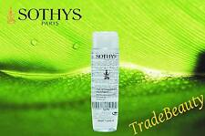 Sothys Eau Thermale Spa Micellar Cleansing Water 200ml *New