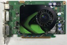 nVidia GeForce 8600GT 256MB PCI-E Graphics Card- 180-10402-0000-A02