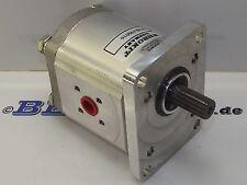 Kubota KX161-2 KX161-3 Hydraulikpumpe Zexel Hitachi 307002-4671 RD30161120