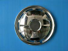 TOYOTA COROLLA KE20 KE30 KE50 Wheel Hub Cap Cover Rim 12 Inch. NOS/JAPAN x1