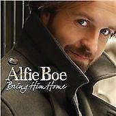 Alfie Boe - Bring Him Home (2010)