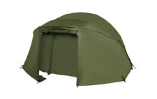 Trakker Carp Fishing - NEW SLX V2 Bivvy & Wrap - 2 man