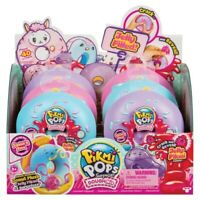 Pikmi Pops Surprise Medium DoughMis Single Pack - Assortment