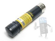 Batteria per Black & Decker VP3621 VP100 VP368 2100 mAh