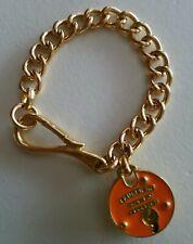 Ralph Lauren trendy chunky bracelet