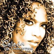 This Is It ~ Celeda - CD - NEUF