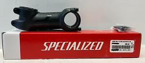 new SPECIALIZED Comp MULTI STEM 31.8mm 90mm 17 degree 20015-1021