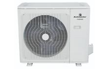 Kelvinator KSV80HRG - 8.0kW Split System Reverse Cycle Air conditioner