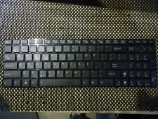 04GNV32KUS01-304GNV32KUS00-3 Laptop Toetsenbord US Keyboard