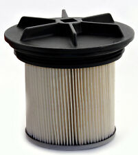 Fuel Filter GROUP 7 F55055P