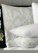 NEW! Barbara Barry Poetical Euro Sham In Natural***$60 Value***