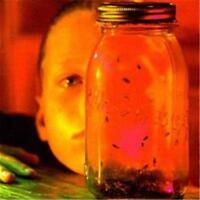 ALICE IN CHAINS Jar Of Flies/Sap (Gold Series) 2CD BRAND NEW