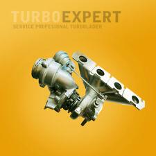 Turbolader AUDI A3 8P1 2.0 TFSI 147kW , 200PS AXX , 53039700086 , 53039880086