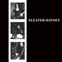 Sleater-Kinney : Sleater-Kinney CD Remastered Album (2014) ***NEW*** Great Value