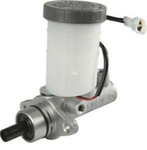 Brake Master Cylinder For Suzuki Jimny 1998> Without ABS