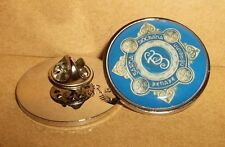 Police Garda Lapel pin badge