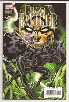 Black Panther #31 (2007) VF/NM