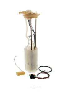 Premium Fuel Pump and Sender Assembly|ACDelco GM Original Equipment MU1752