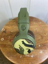 Skullcandy Hesh 2 Camouflage Wireless headphones