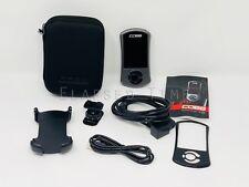 Cobb Tuning Accessport V3 For Subaru Impreza WRX 02-05 USDM
