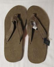 c74e4106b1add Polo Ralph Lauren Leather Sandals for Men