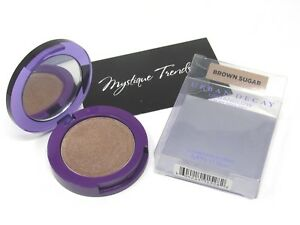 Urban Decay Urbanglow Cream Highlight Brown Sugar 0.17 oz. Full Size, NIB, RARE