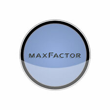Max Factor Earth Spirits Eyeshadows - Choose your Shade, 100%25 Authentic
