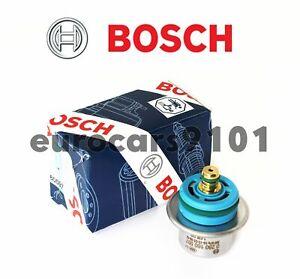 New! BMW X5 Bosch Fuel Injection Pressure Regulator 0280160597 13531436110