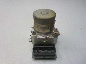 FIAT DUCATO (250) 100 MULTIJET 2,2 D ABS Hydraulikblock Steuergerät 00518045960
