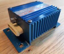 Perma-Tune Ignition Box 3 Pin for Porsche 911 914 - 91160270201