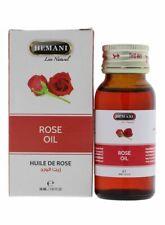 HEMANI Rosemary Oil 30ml