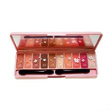ETUDE HOUSE Play Color Eyes Cherry Blossom Eye Makeup Palette Korean Cosmetics