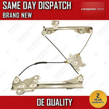FOR NISSAN 350Z 2003>2009 FRONT RIGHT SIDE WINDOW REGULATOR WITHOUT MOTOR