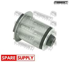 MOUNTING, AXLE BEAM FOR RENAULT FEBEST RNAB-009