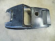 Polaris trail boss 250 front fender cover headlight shroud 1995 1996 1997 98 99