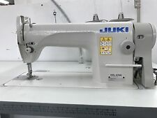 JUKI DDL-8700 Sewing Machine with Servo Motor 110v , Table