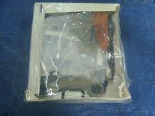 New 79-91 Ford LTD Lincoln Mark VI Mercury Grand Marquis Carburetor Repair Kit