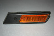 BMW E36 Fender Turn Signal Light Repeater RH side Brand New 325is
