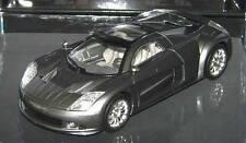 Chrysler ME 4.12 2004 (940022) 1/43 Norev