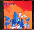 MICHEL POLNAREFF - KAMA SUTRA - CD ALBUM [3011]