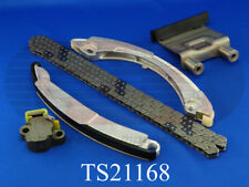 Engine Timing Set-Stock Preferred Components TS21168