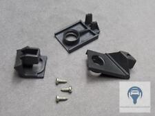Scheinwerfer Reparatur Reparatursatz Halter Clips für VW Lupo rechts 6X0998226