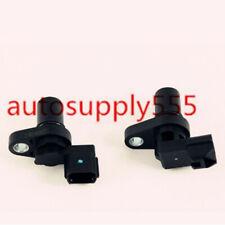 42620-39200  42621-39200 Input & Output Speed Sensor 2Pcs For 05-12 Hyundai Kia