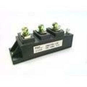 Fuji Electric 2MBI75N-120