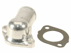 For 1993-2000 Plymouth Voyager Thermostat Housing Dorman 22559XY 1994 1995 1996