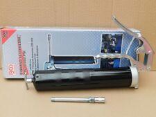 Einhand-Fettpresse BGS 3140 für 400 g Kartuschen
