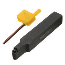 SRDCN1616H08 16x100mm Lathe Turning Tool Holder Boring Bar For RCMT0803/RCMX0803